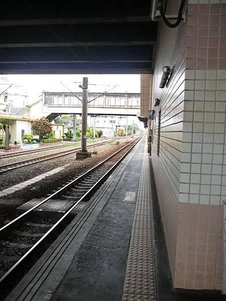 田中火車站 30.JPG