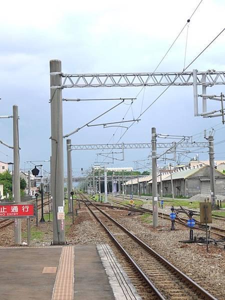 田中火車站 32.JPG