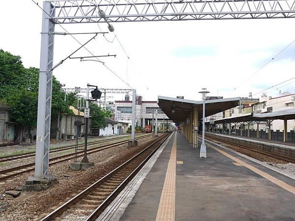 田中火車站 33.JPG