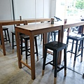 MIGHTY CAFE 10.JPG