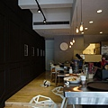 MIGHTY CAFE 11.JPG