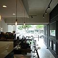 MIGHTY CAFE 12.JPG