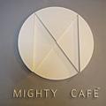 MIGHTY CAFE 15.JPG