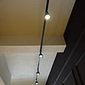 MIGHTY CAFE 14.JPG