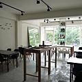 MIGHTY CAFE 18.JPG