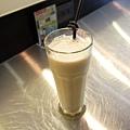MIGHTY CAFE 33.JPG