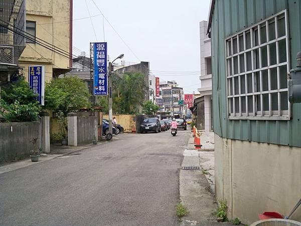 中68-1再訪 03.JPG