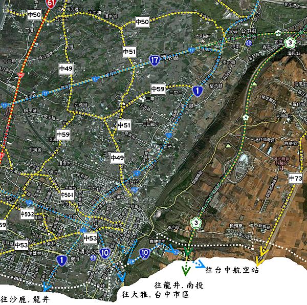 路線圖 01.PNG