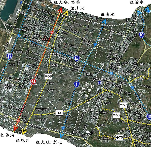 路線圖 02.PNG