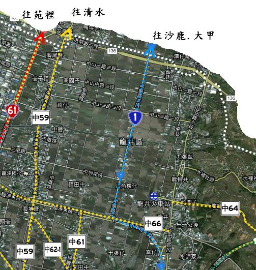 路線圖 03.PNG