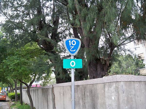 台10乙再訪 40.JPG