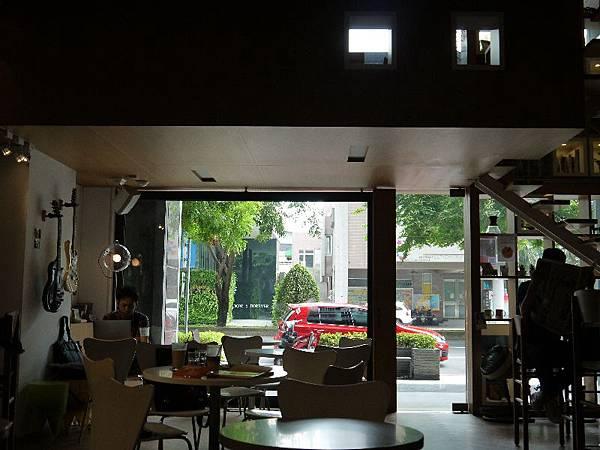 retro mojocoffee 09.JPG