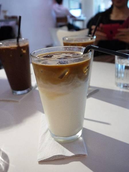 retro mojocoffee 24.JPG