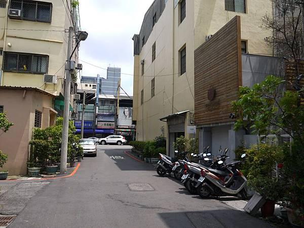 田樂102巷店 02.JPG