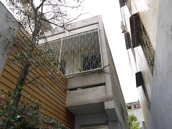 田樂102巷店 03.JPG