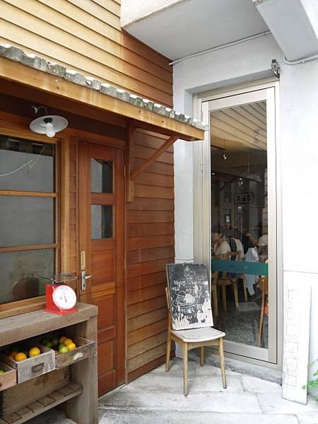 田樂102巷店 08.JPG