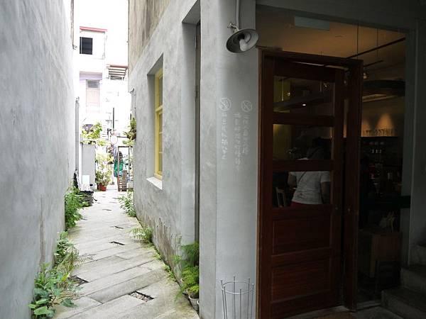 田樂102巷店 13.JPG