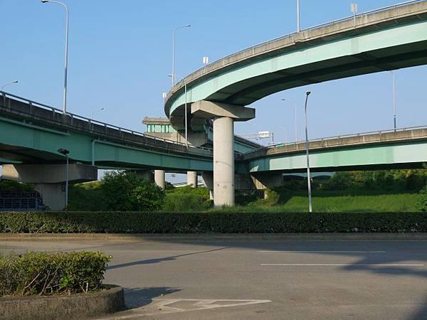 高鐵台中站 04.JPG
