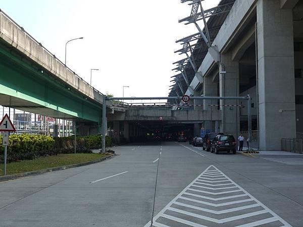高鐵台中站 16.JPG