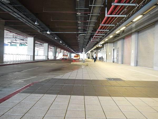 高鐵台中站 24.JPG