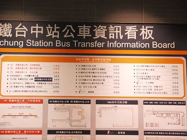 高鐵台中站 32.JPG