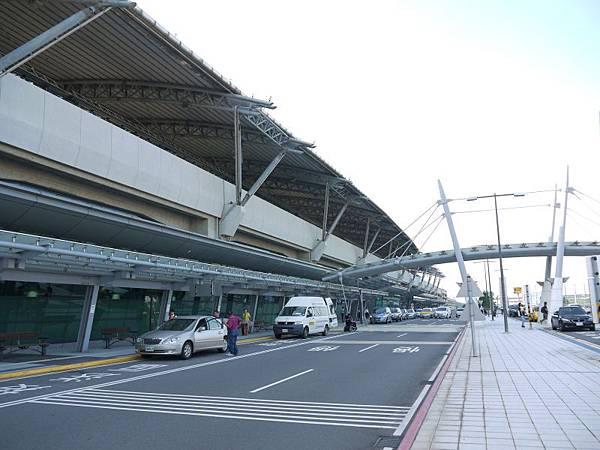 高鐵台中站 36.JPG