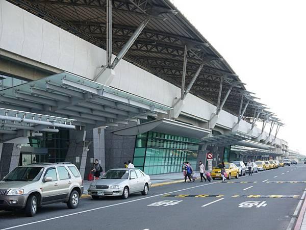 高鐵台中站 37.JPG