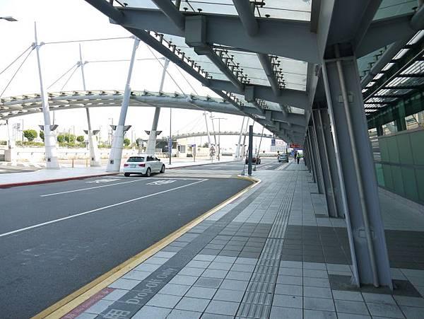 高鐵台中站 39.JPG