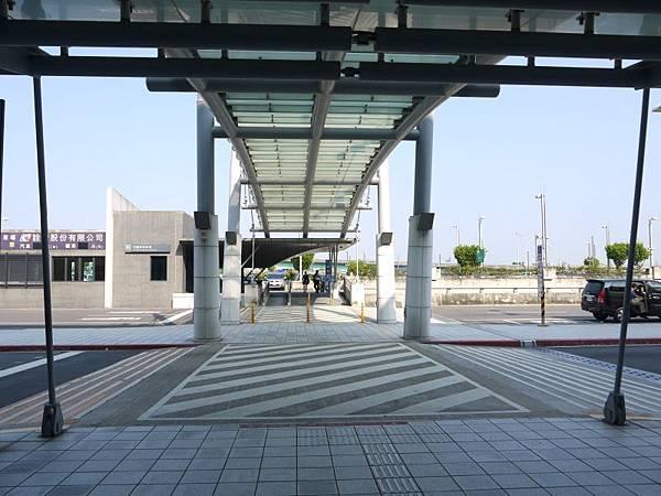 高鐵台中站 41.JPG