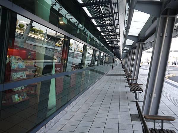 高鐵台中站 42.JPG