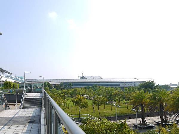 高鐵台中站 46.JPG