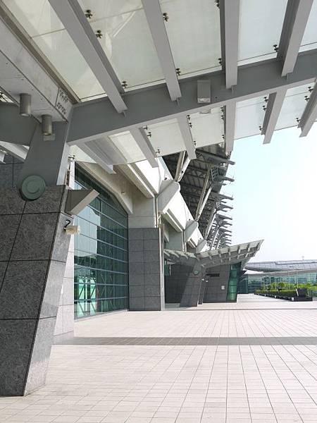 高鐵台中站 49.JPG