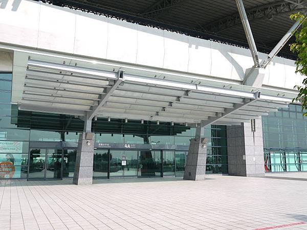高鐵台中站 48.JPG