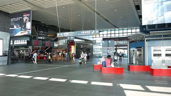 高鐵台中站 51.JPG