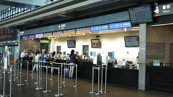 高鐵台中站 53.JPG
