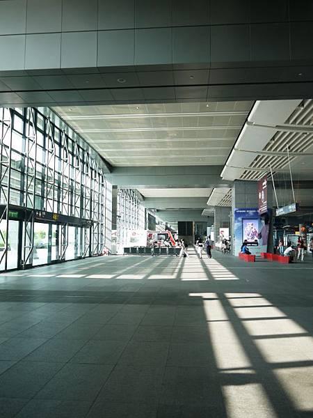 高鐵台中站 56.JPG