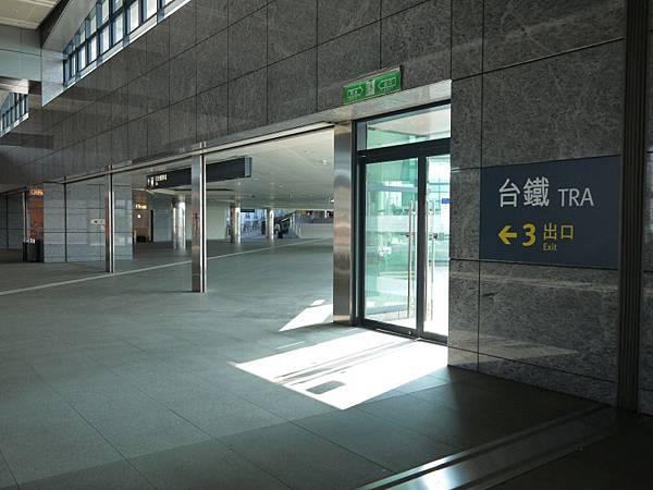 高鐵台中站 59.JPG