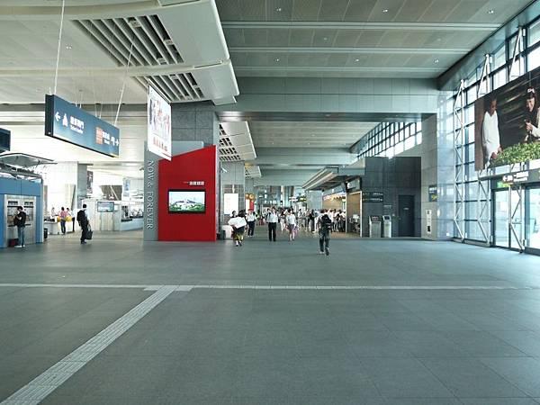 高鐵台中站 62.JPG