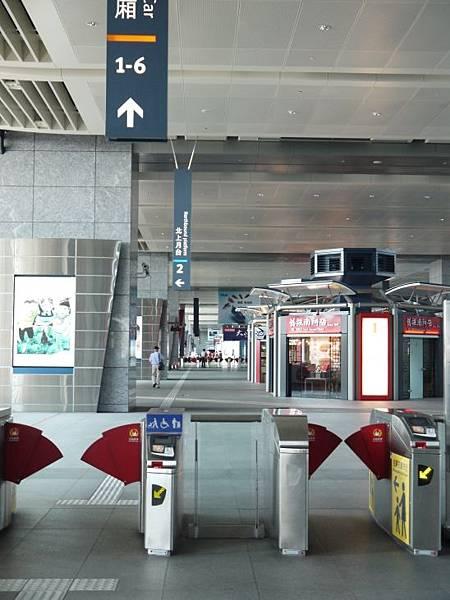 高鐵台中站 70.JPG