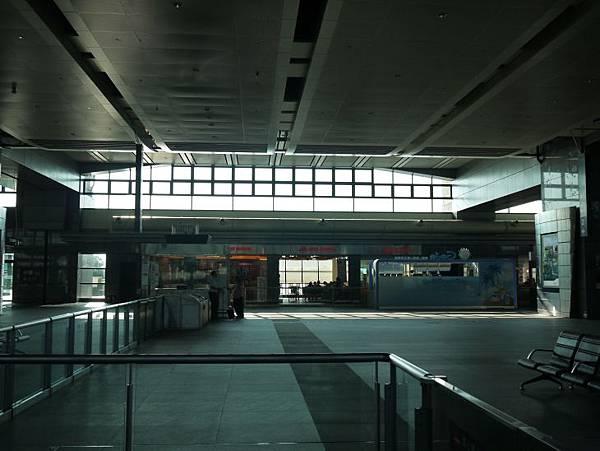 高鐵台中站 69.JPG