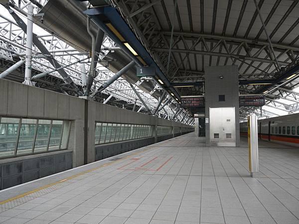 高鐵台中站 77.JPG