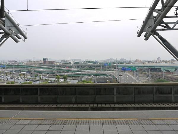 高鐵台中站 79.JPG