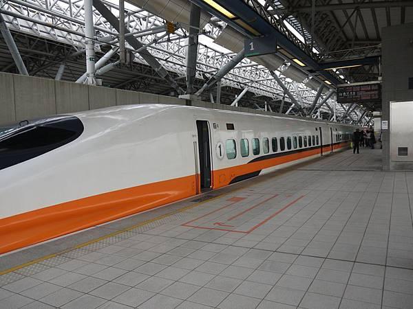 高鐵台中站 81.JPG