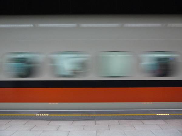 高鐵台中站 83.JPG