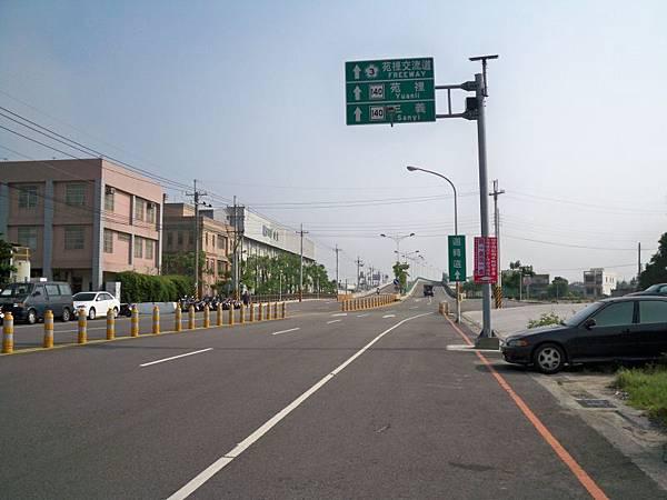 中5銜接縣道140 01.JPG