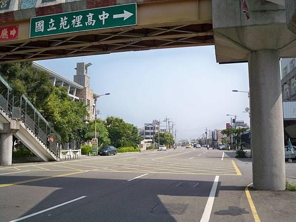 台1苑裡舊線 14.JPG