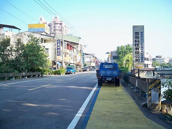 台10大雅舊線再訪 04.JPG