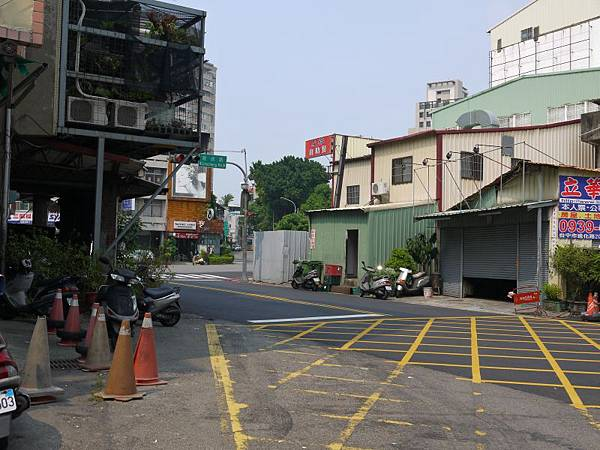 舊市中15舊台中市段再訪 09.JPG