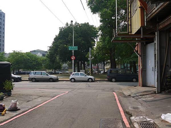 舊市中15舊台中市段再訪 11.JPG