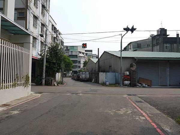 舊市中15舊台中市段再訪 17.JPG